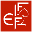 fife-logo
